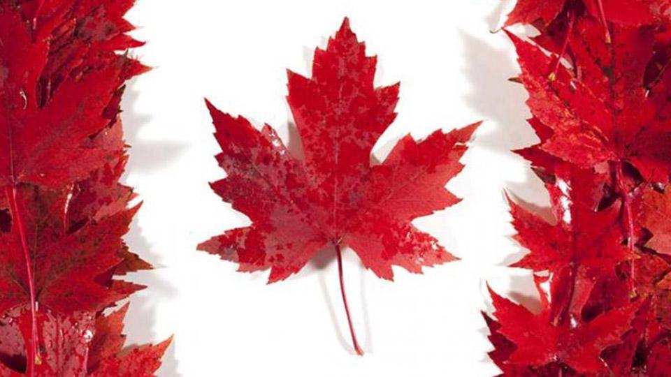 Canada 12/12/2011