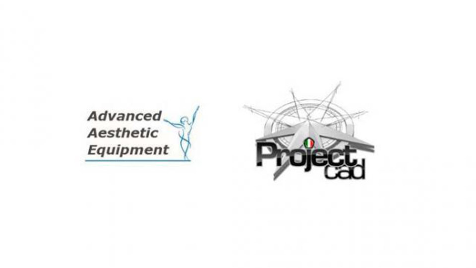 Advanced Aesthetic Equipment 04/06/2012