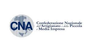 intervista-cna