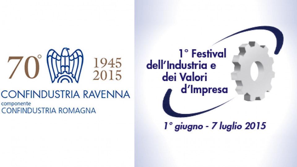 Festival dell'industria e dei valori di impresa