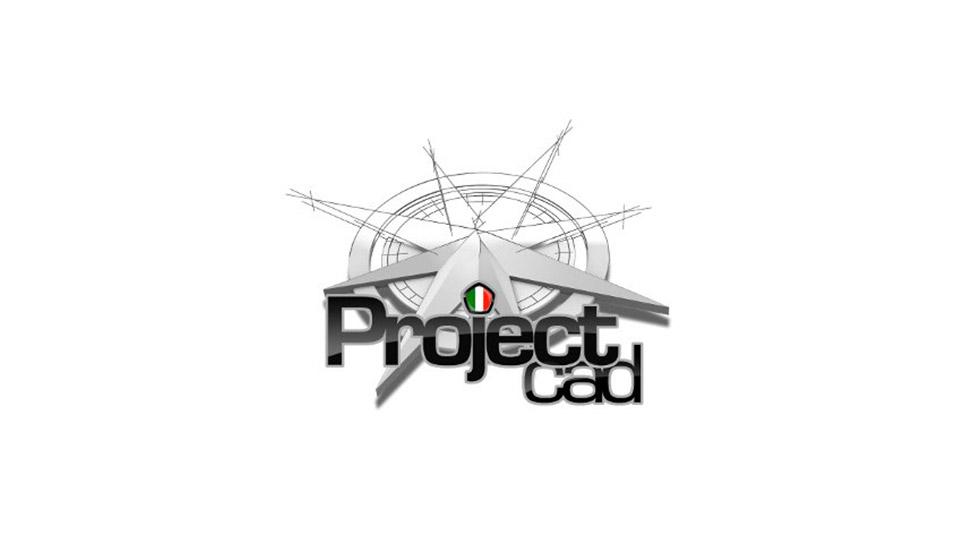 Nuova sede ProjectCad